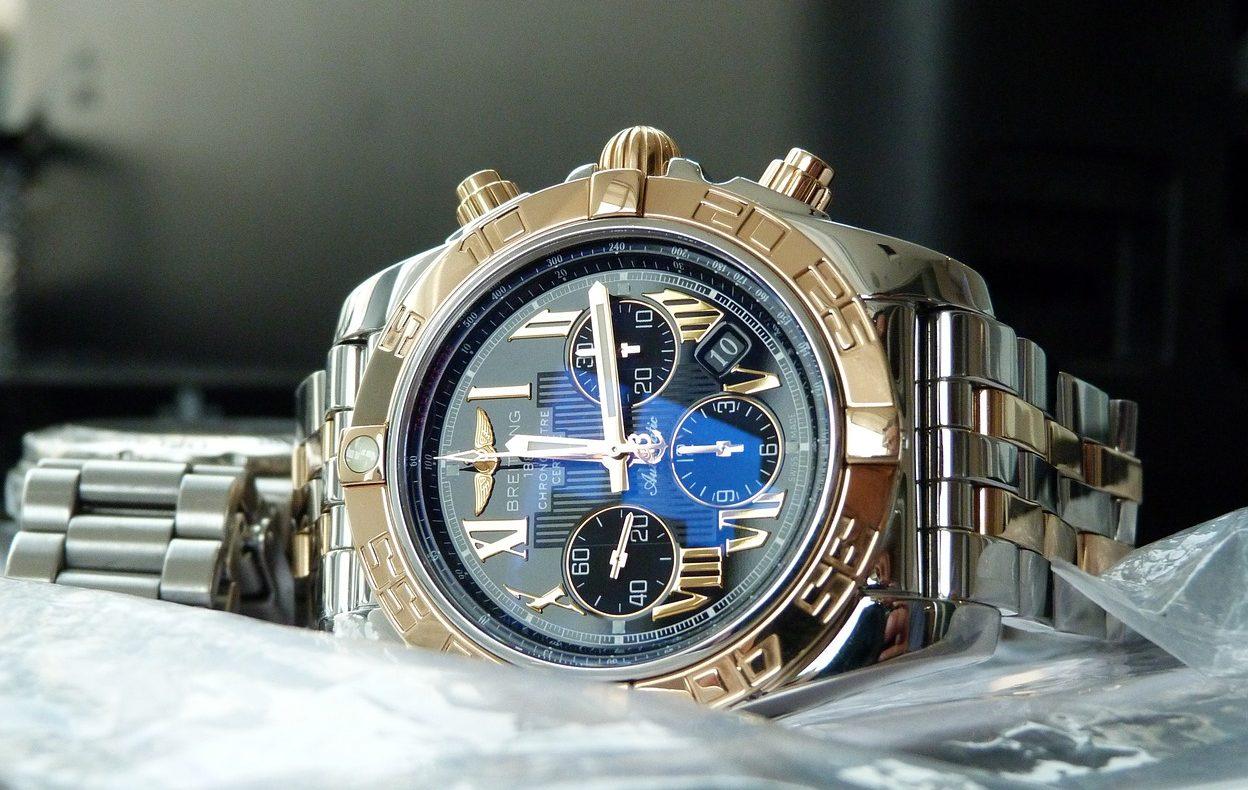 watch-1327166_1280